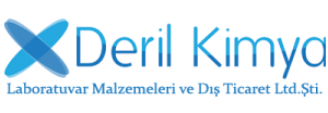 Deril Kimya Lab.Malz.Dış Tic.Ltd.Şti.